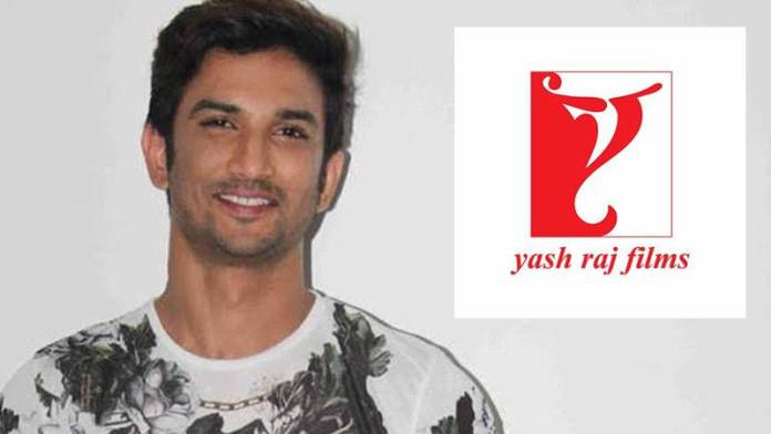 YRF's Former Vice President Production & An Official Get Interrogated By The Police