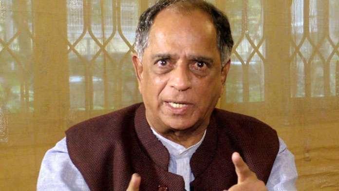 Major Politics Exposed by Ex-CBFC Chief Pahlaj Nihalani
