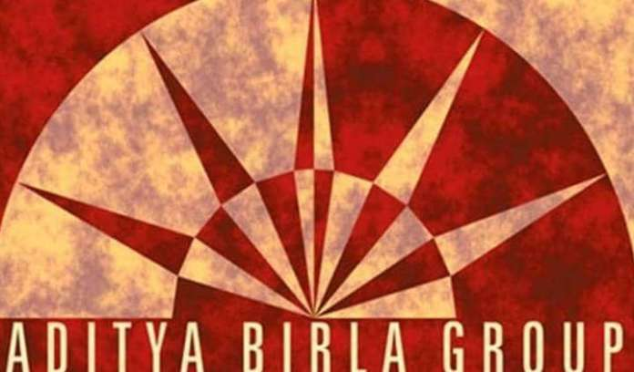 Aditya Birla Capital to raise Rs 2,100 crore from Advent, Premji Invest, others
