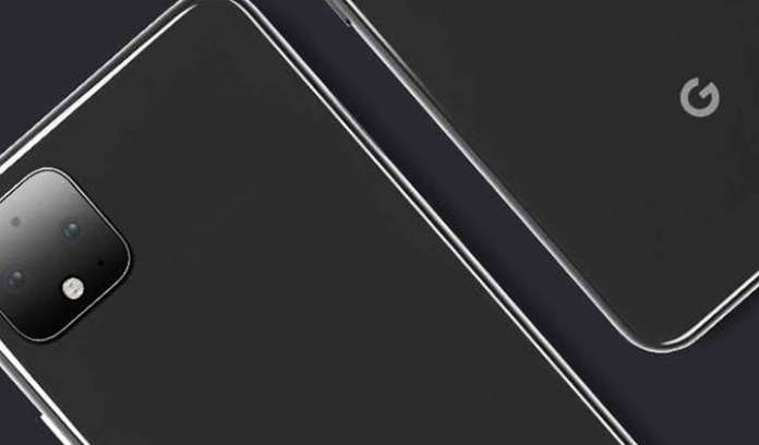 Android 10 source code confirms Google Pixel 4 will have a 90Hz display