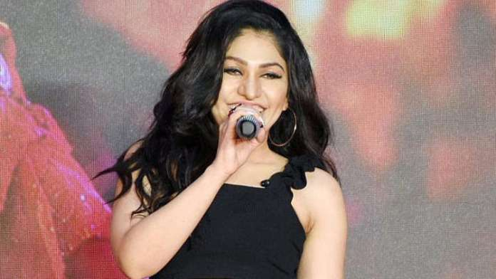 Hit Songs By Tulsi Kumar