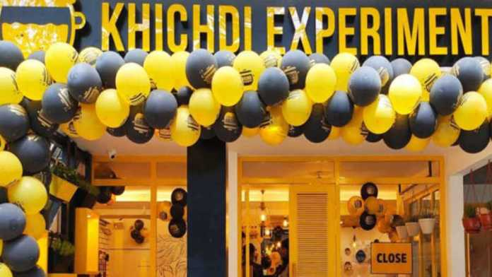 Ola Foods plans to boost private brands, starting with Khichdi Experiment: Report