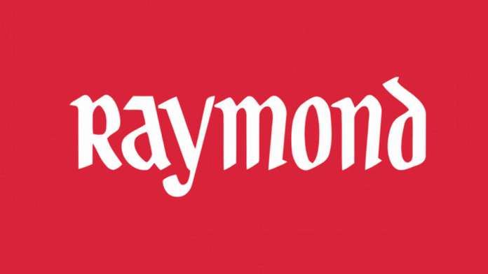 Raymond demerges core lifestyle business