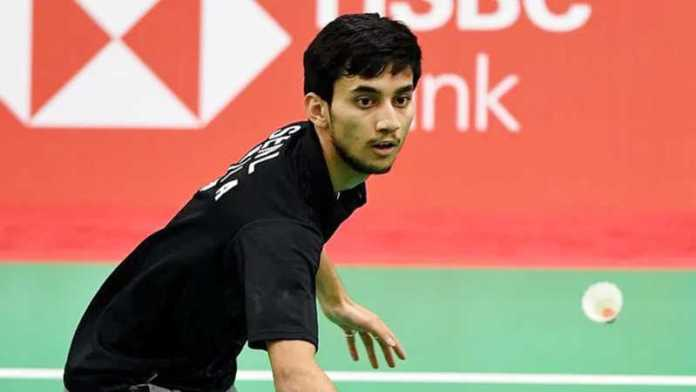 Was on Course For Top-15 Ranking: Lakshya Sen Counts Losses Amid Covid-19 Lockdown