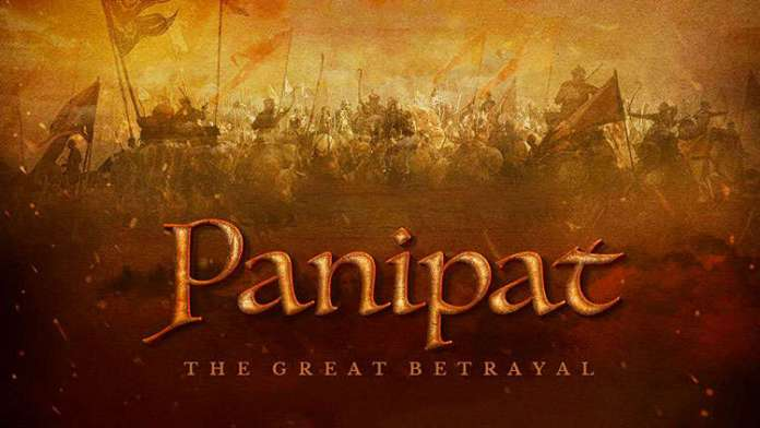 Panipat trailer OUT: Will Karni Sena TEAR this film apart?