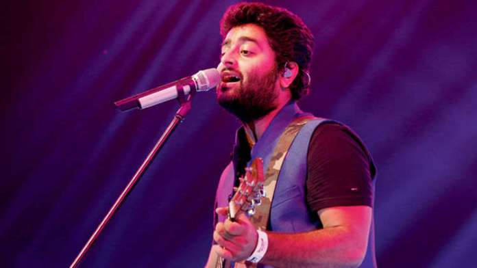 Signs that prove you are Arijit Singh Fan