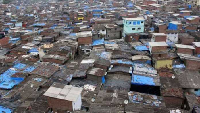 Doctor tests +ve for Covid-19 in Dharavi, family put in quarantine: BMC official