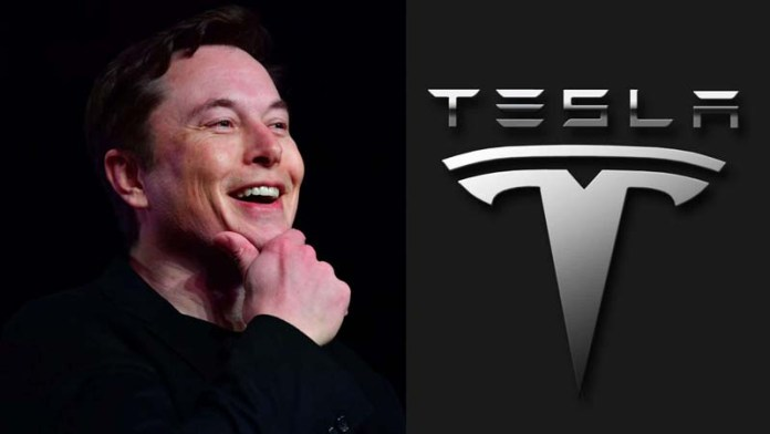 Elon Musk-led Tesla becomes most valuable US carmaker of all time