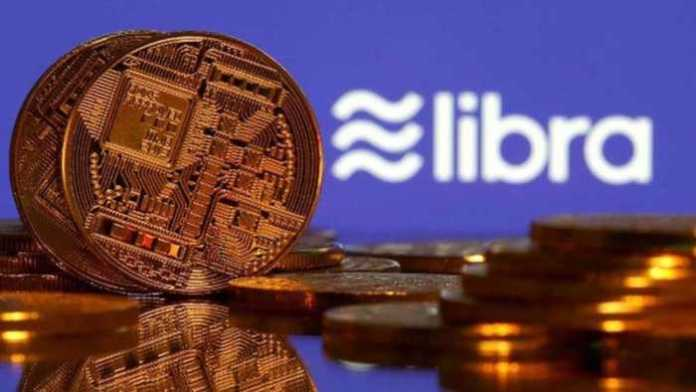 Facebook's Libra changes plan, to create multiple single-currency coins