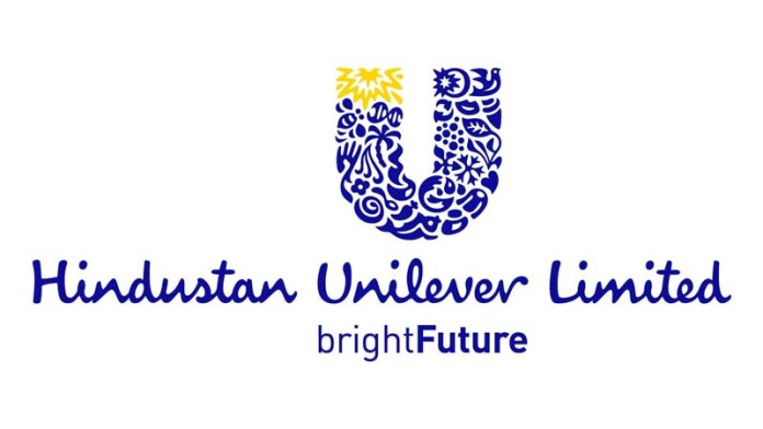 Hindustan Unilever now India's third most valuable company, overtakes HDFC Bank