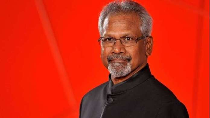 Mani Ratnam's best directed and most successful movies