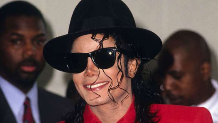 Remarkable Facts About Michael Jackson