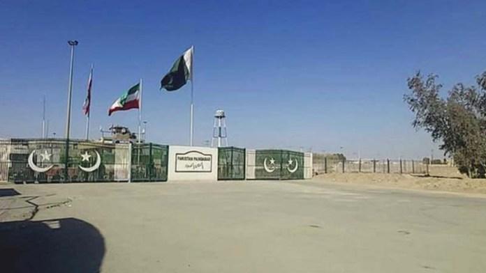 Pakistan, Turkey close border with Iran amid coronavirus fears