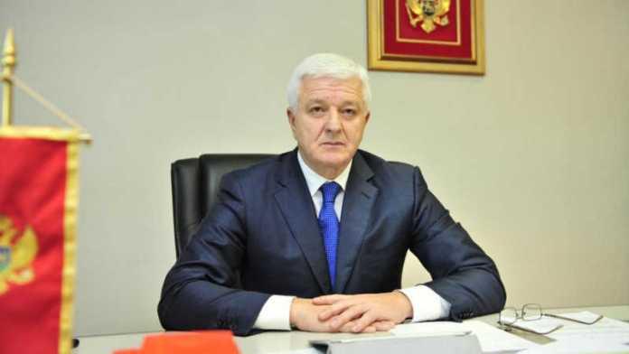 PM: Montenegro becomes Europe's first coronavirus-free country