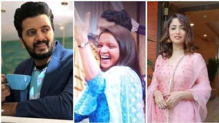 Riteish Deshmukh, Neil Nitin Mukesh, Yami Gautam, this is how Bollywood celebrities reacted on chhapaak movie