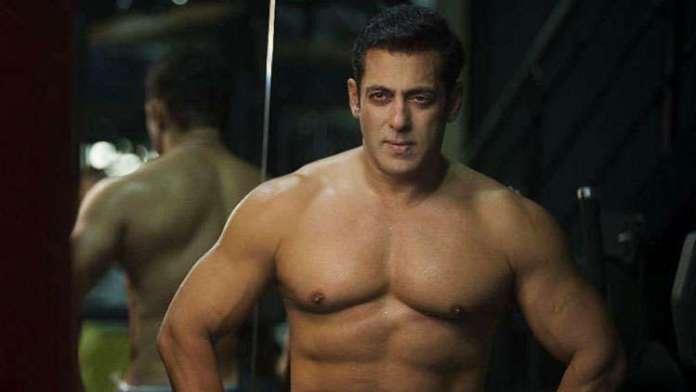 Salman Khan's next film after Raadhe is Kabhi Eid Kabhi Diwali