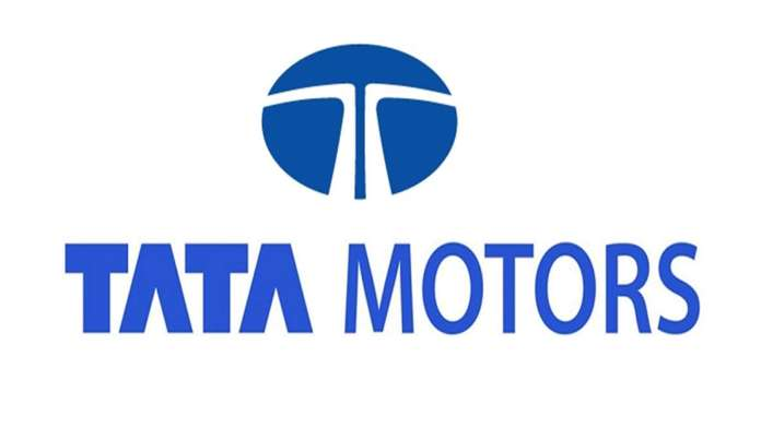 Tata Motors asks staff to work from home over coronavirus concerns