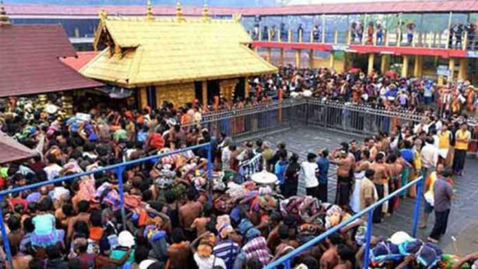 Will abide by the Supreme Court verdict: Devasom chief