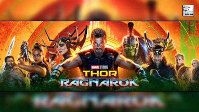 Fans satisfied with Thor