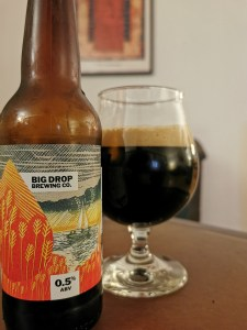 Big Drop - Stout