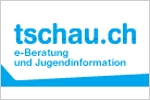 Tschau.ch
