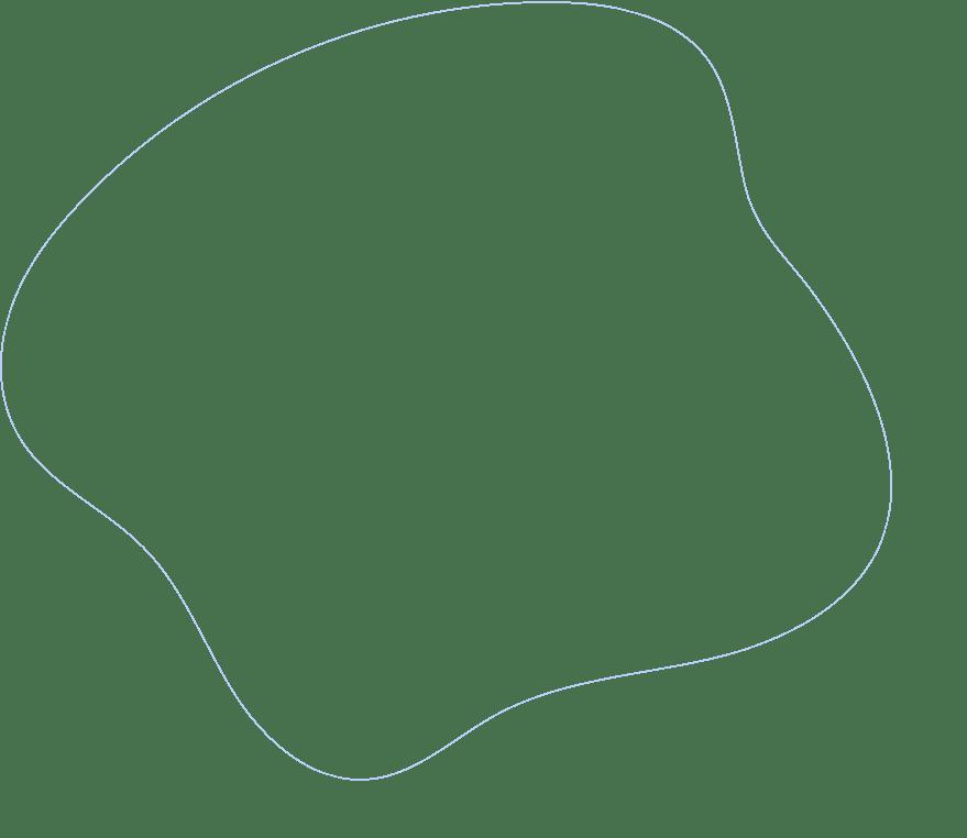 shapes_02