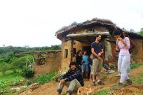 Cooperaiva Bambusa Granja Integral-grupo