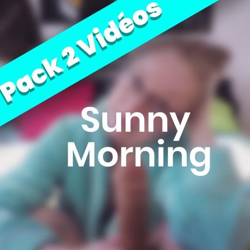 sunny-morning-Pack