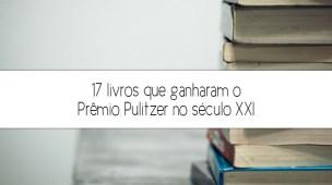prêmio pulitzer