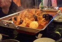 トッポギ麺.jpg