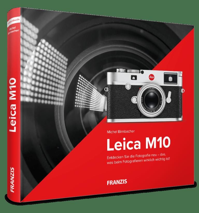 Kamerahandbuch
