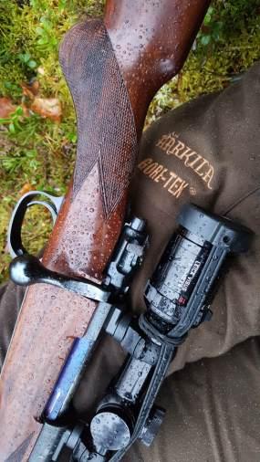 Leica-Hunting-Blog_Chris-Rogers_Visus-in-rain-klein