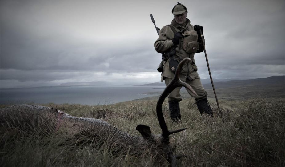 Leica-Hunting-Blog_Niall-Rowantree_Credit-Fieldsports-Channel-klein