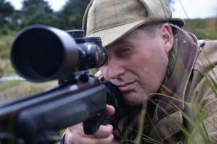 Leica-Hunting-Blog_Niall-Rowantree_Magnus_Credit-Fieldsports-Channel-klein
