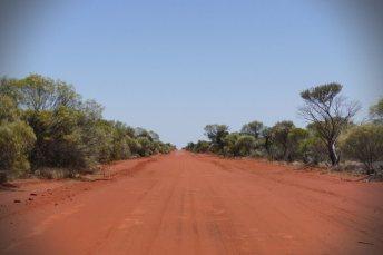 Australian-roads-1025x683