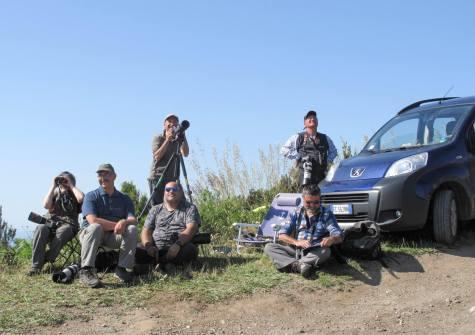 Blog-Messina-group-May-16_03