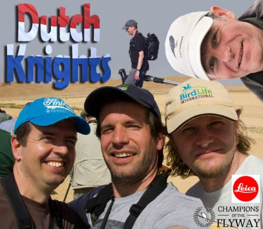 Dutch-Knights-2016