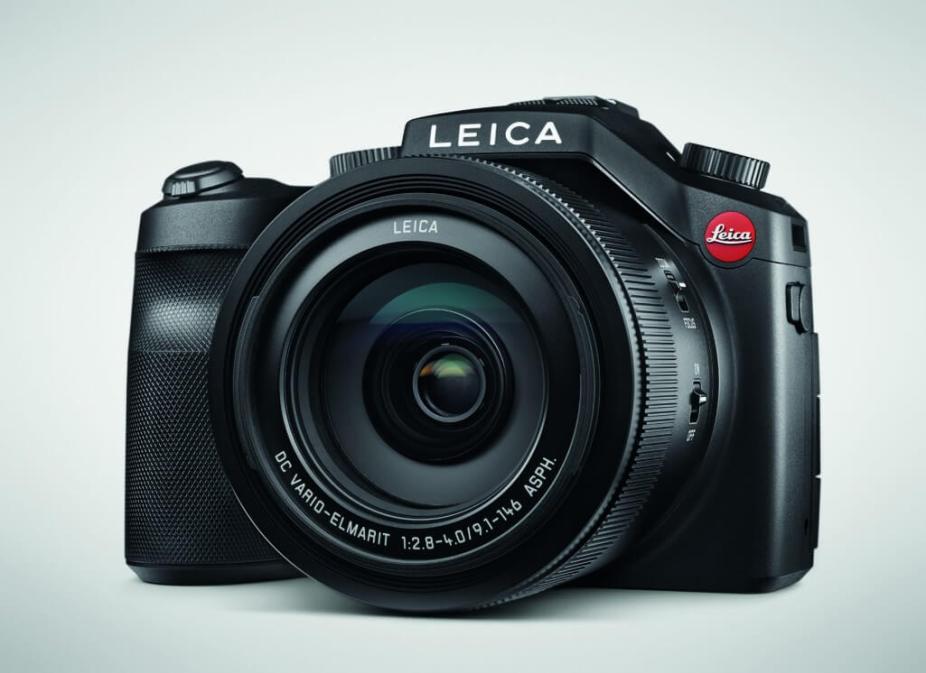 emo_Leica-V-Lux1-1025x746