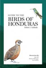 Birds-of-Honduras-693x1025