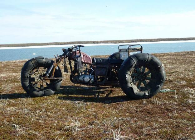 Chopper-trike-MJMcGill-1025x738