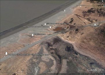 Kasilof-River-Brown-Bear-Incident-2013-4-28-Map-b-1025x738