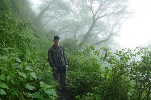 NoahintheYungascloudforest_CerroNegroArgentina_photocourtesyNoahStrycker2-1025x683