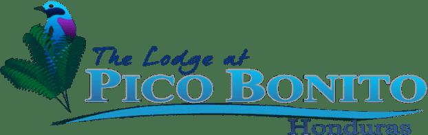 Pico-Bonito-logo