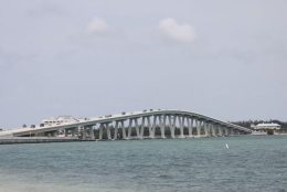 Sanibel-bridge