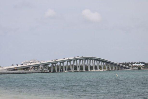 Sanibel-bridge