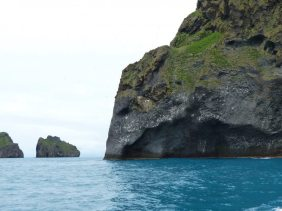 blog-Falaise-tête-déléphant-Westmann-Islands-1025x769