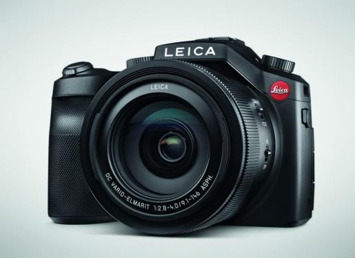 emo_Leica-V-Lux-1025x746