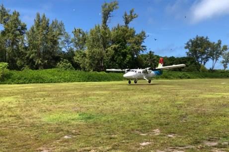 Aircraft_960x640