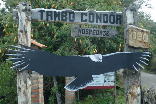 Photo-4-Tambo-Condor-sign-klein