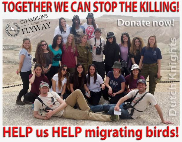 Together-stop-the-killing_zonder-birdlife